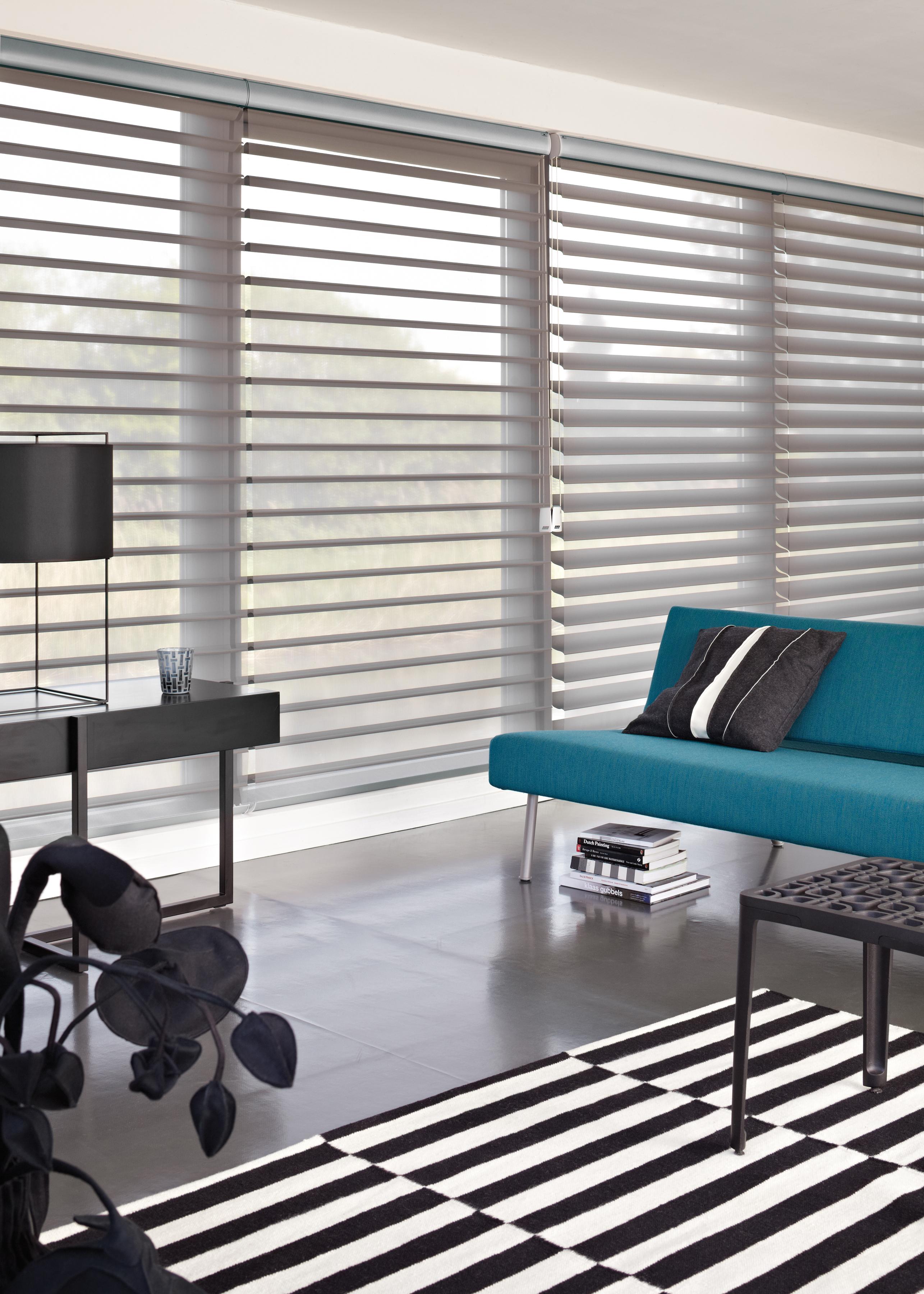 binnenzonwering markant wonen hengelo. Black Bedroom Furniture Sets. Home Design Ideas